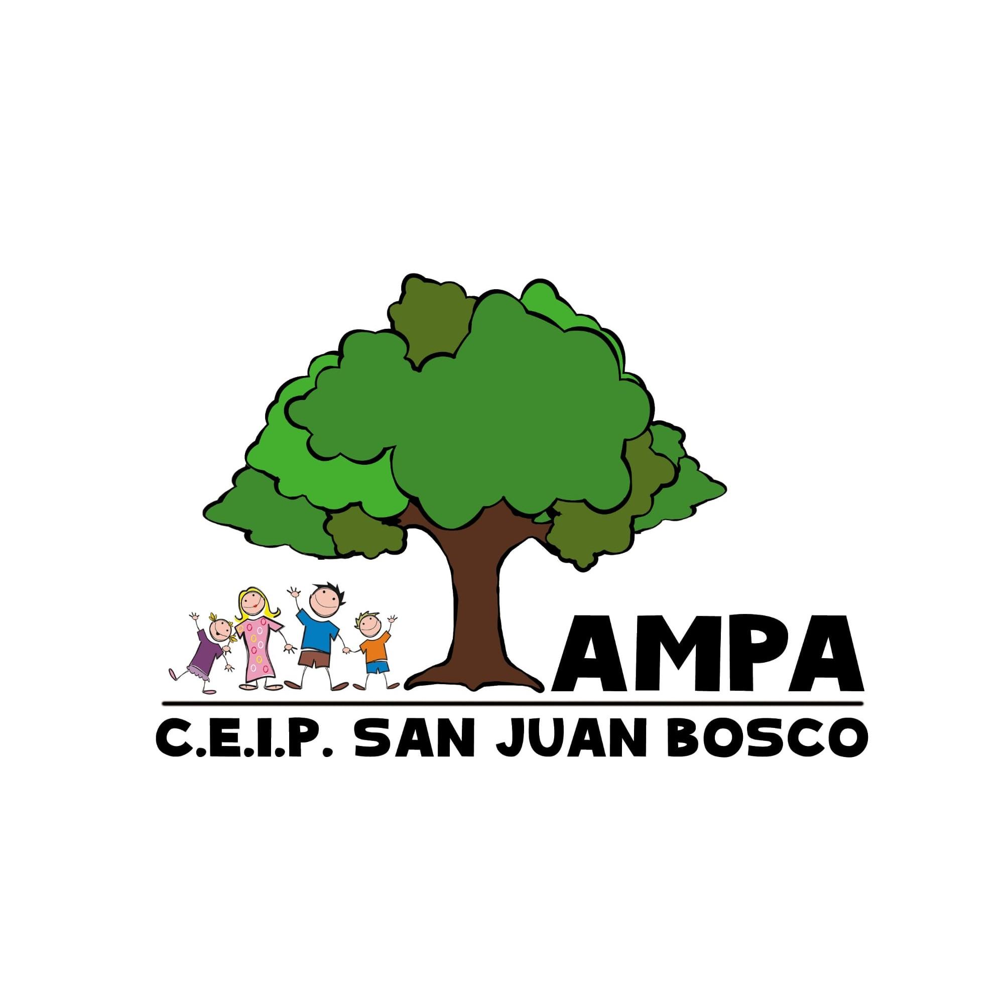 A.M.P.A. San Juan Bosco